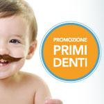 prmo-denti