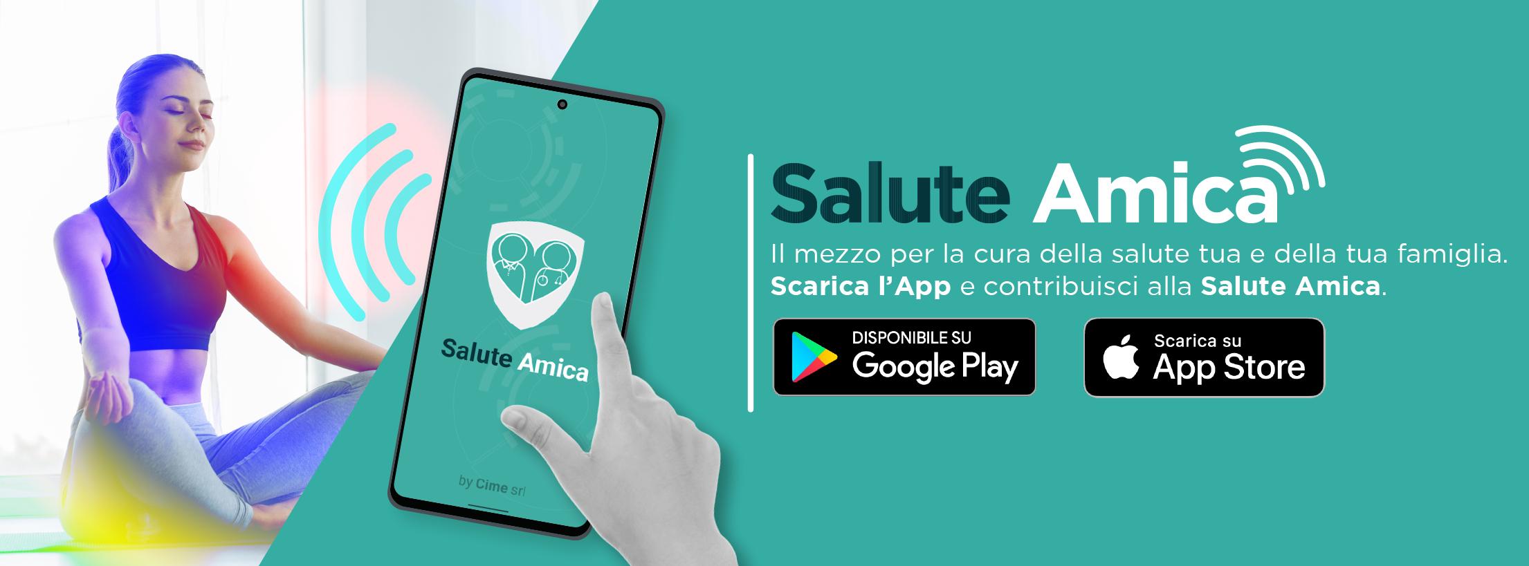 salute-amica-cime-servizi-app-contatto-medico-paziente